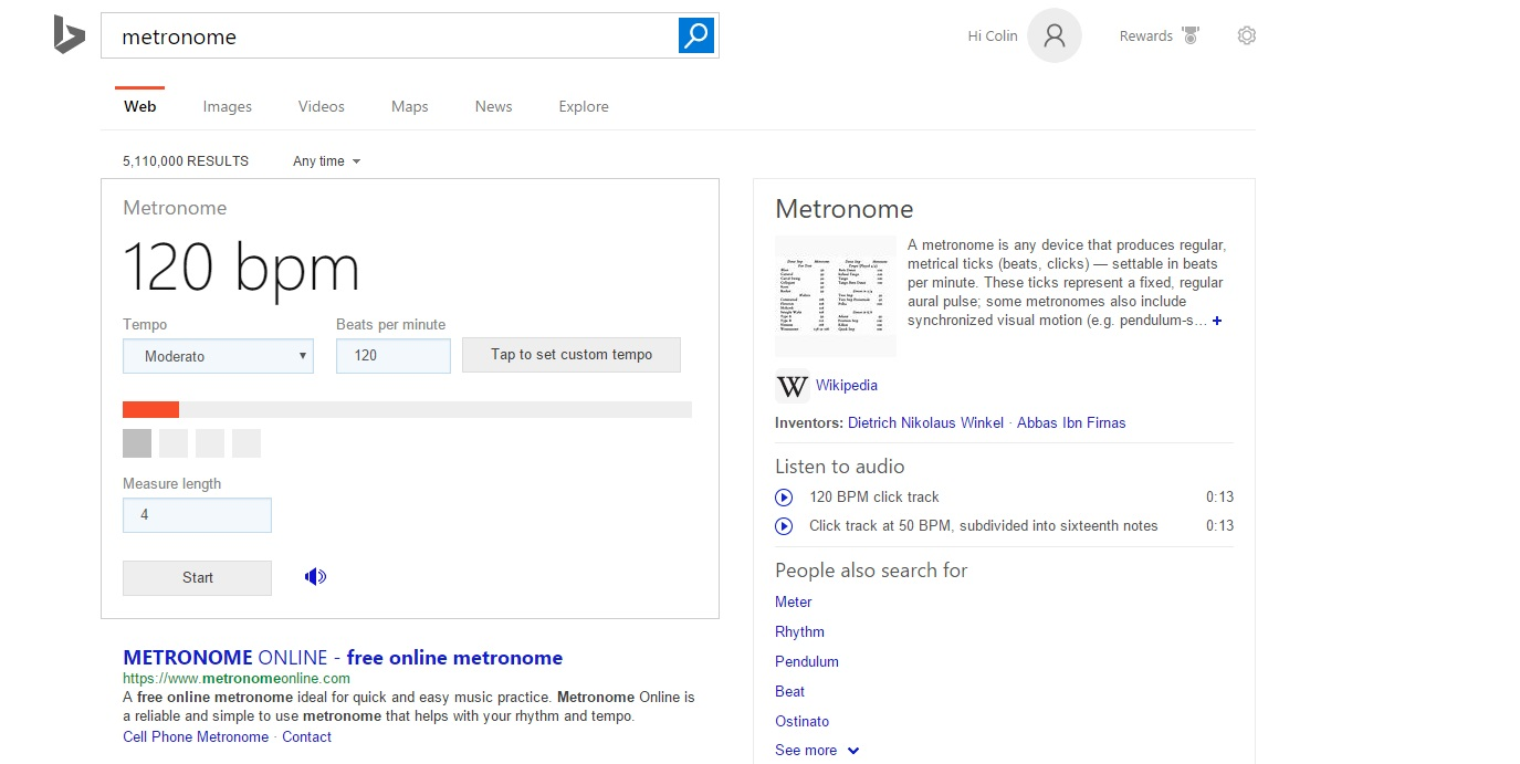 how to search for similar sites on google
