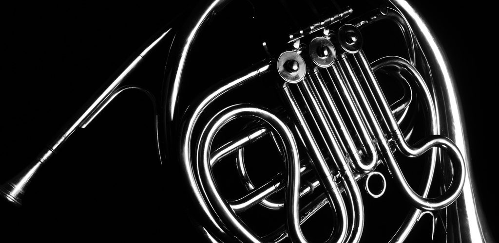 Buying a French Horn