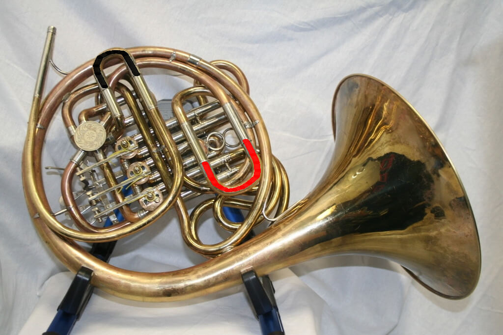Tuning the French Horn [A Step-by-Step Guide] | Colin Dorman